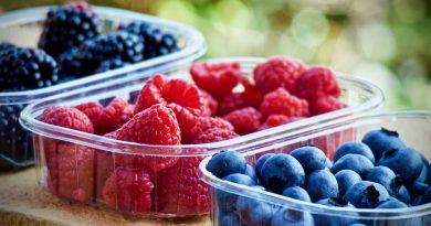 semne ca mananci prea multe fructe