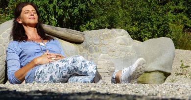 simptome de menopauza