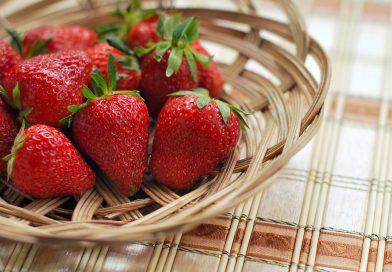 Cand sa mananci fructele?
