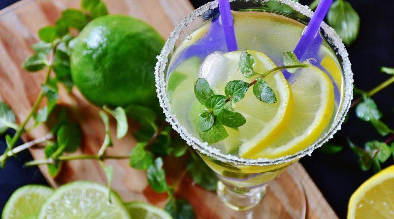 limonada cu cactus
