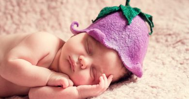 Probleme digestive la bebelusi. Cum le poti remedia?