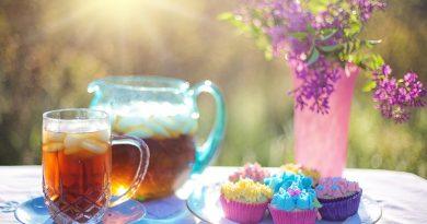 retete de ceai rece