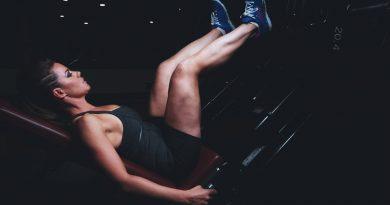 superalimente musculatura