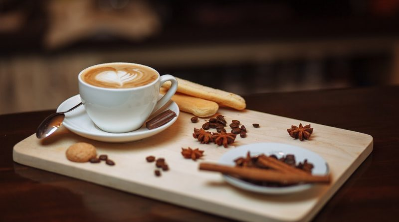 cea mai buna cafea