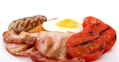 Colesterolul ridicat