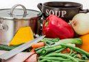 Reducerea caloriilor zilnice – iata care este secretul!