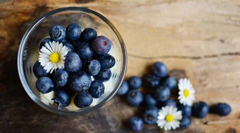 fructele care previn cancerul