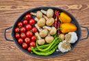 Nutritia sustenabila – doar asa putem salva planeta
