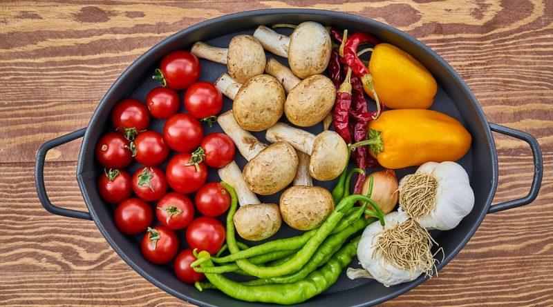 nutritia sustenabila