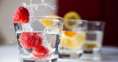 cand trebuie sa bei apa