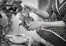 Ceaiul miraculos cu scortisoara – la ce ajuta?