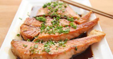 Consumul de carne a scazut cu 20% in Europa, in doar 3 luni!