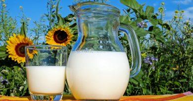 dieta cu lapte