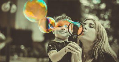 sindromul burnout la mame