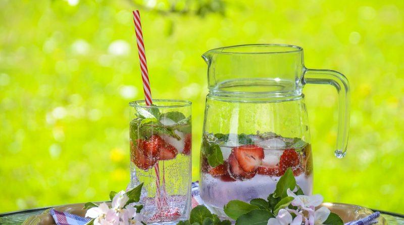cea mai hidratanta bautura