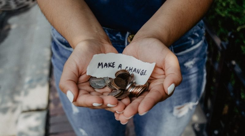 cum sa economisesti bani inteligent