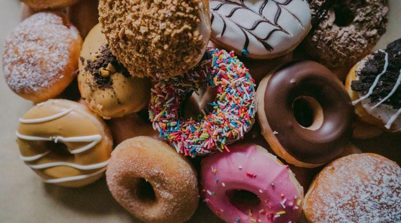 eliminarea zaharului din alimentatie