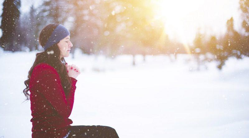 vacanta de iarna