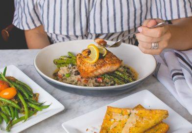 Dieta cu macrou – scapa rapid de kilogramele in plus!