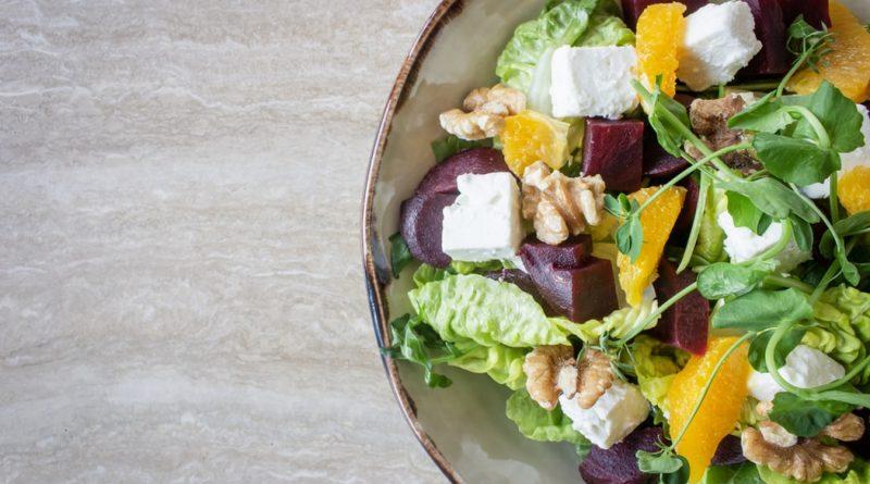 salata-anticancer