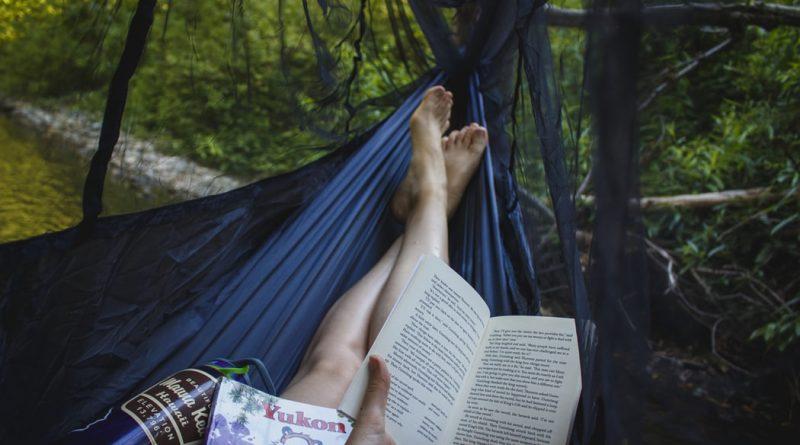 activitati de relaxare gratuite