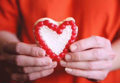 Atacul de cord. Ce rol are zaharul si cum afecteaza inima?