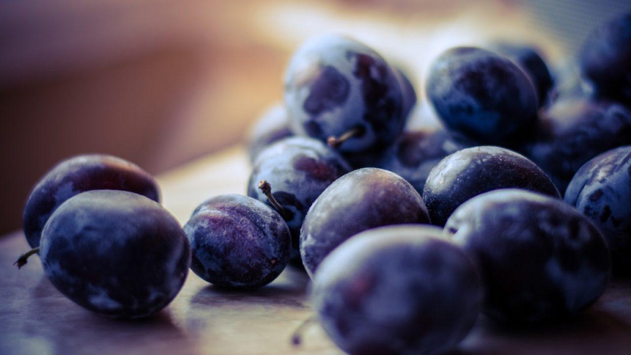 Cura de slabire si detoxifiere cu prune - Life Care Blog