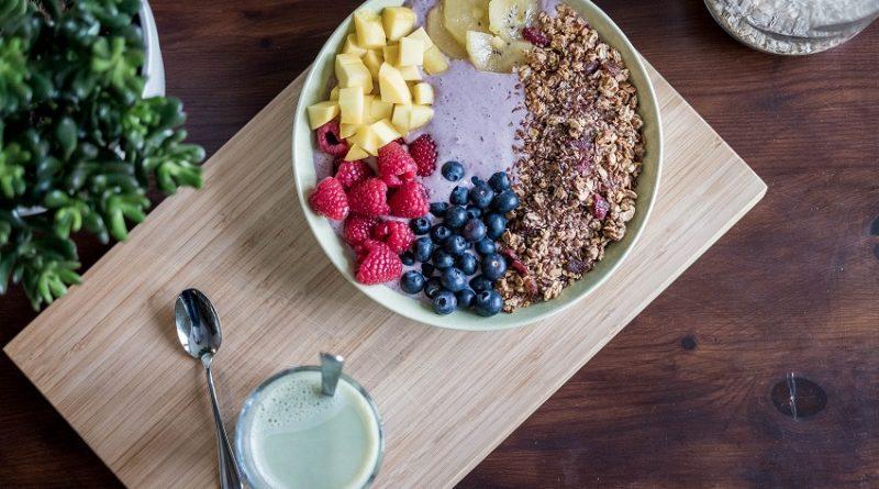 Alimente care intaresc sistemul imunitar