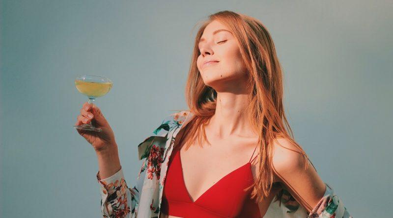 cocktailuri de primavara