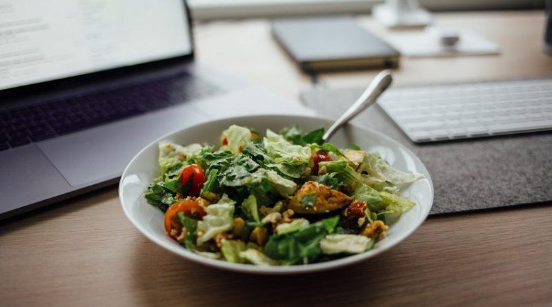 dieta cu verdeturi