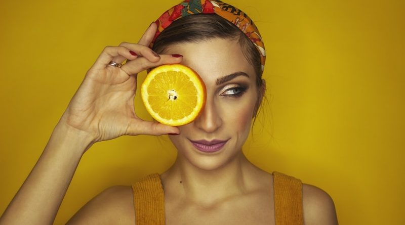Cum pot afla daca a inceput menopauza
