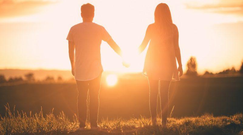 Cum sa eviti certurile in cuplu