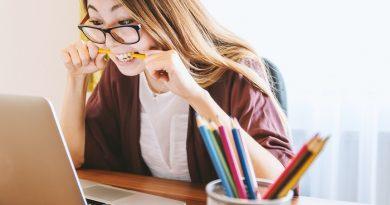 Primul examen din viata ta? Ce este recomandat sa faci