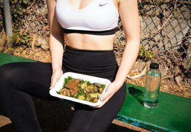 Dieta de o zi – slabesti si te simti mai bine