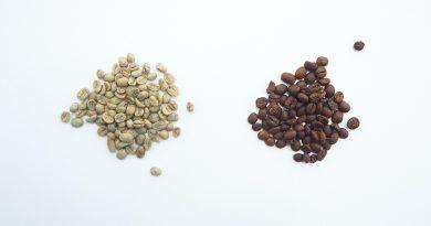 Cafeaua care te ajuta sa slabesti