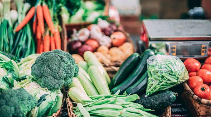 legumele ecologice