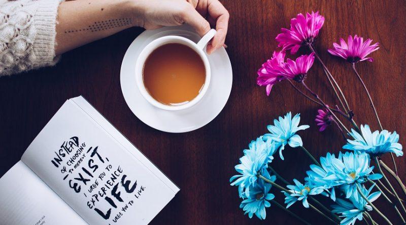ceaiuri dietetice
