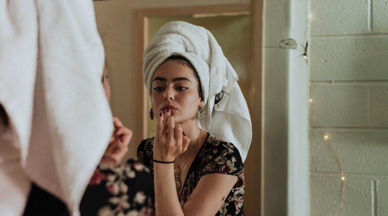 Cum sa-ti mentii frumusetea in mod natural?