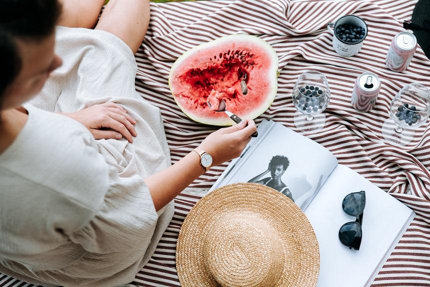 Ce este bine sa mananci cand intri la menopauza