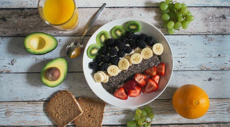 Dieta cu fibre. Vara aceasta slabeste rapid si simplu!