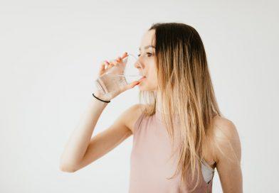 5 moduri prin care iti poti proteja vezica urinara