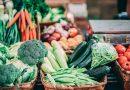 Nutrienti de baza care NU ar trebui sa lipseasca din dieta zilnica