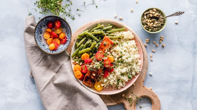 Alimente care ajuta la arderea grasimilor