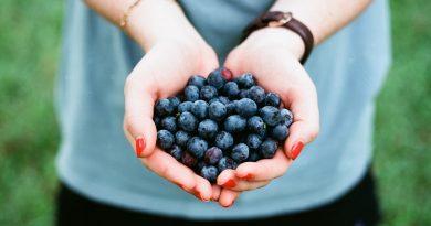 Ce fructe sa mananci cand vrei sa slabesti