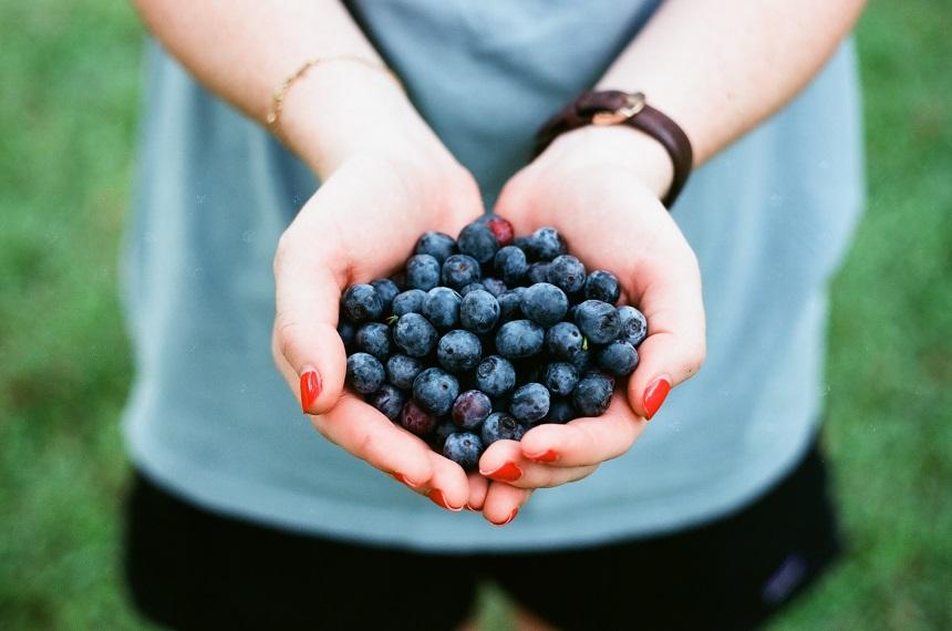 ce fructe sa mananci ca sa slabesti