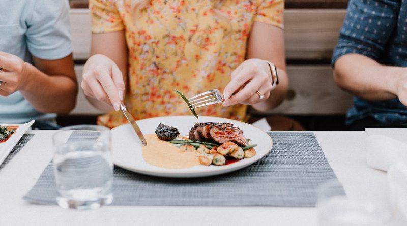 Cum sa mentii colesterolul