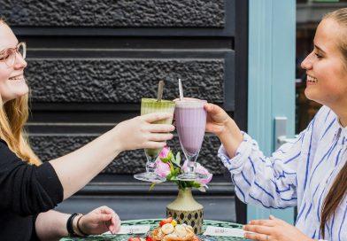Dieta South Beach – adio zahar si grasimi
