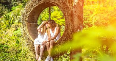 relatia de cuplu ideala
