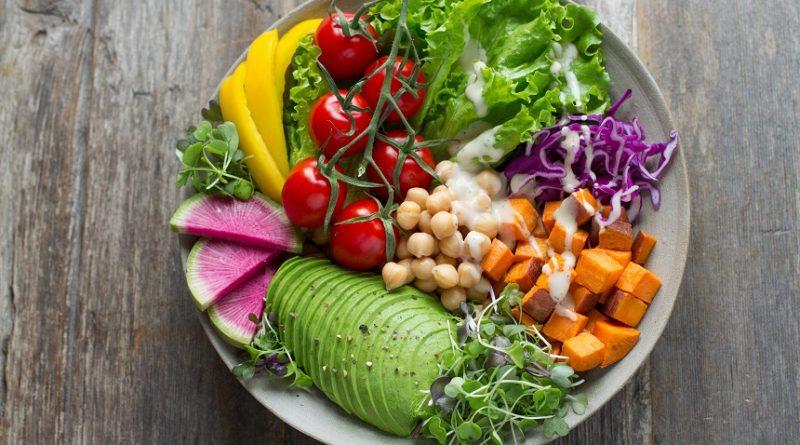 Sfaturi pentru o digestie eficienta