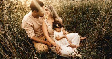 cum sa traiesti fericit cu copiii tai
